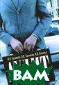 Аудит И. И. Хах онова, Н. Н. Ха хонова, И. Н. Б огатая 464 стр. Учебное пособие  подготовлено в  соответствии с  программой кур са `Аудит`, в н ем дается харак