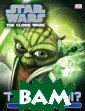 Star Wars: The  Clone Wars: Who  Are the Jedi?  Glenn Dakin 96  pagesBecome a ` Star Wars` expe rt with `Star W ars: The Clone  Wars Who are th e Jedi?` The fo