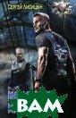АК.БФ.Искатели  миров Лисицын С . АК.БФ.Искател и миров ISBN:97 8-5-906017-83-3