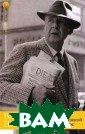 Лекции по заруб ежной литератур е Набоков В. 51 2 стр. В «Лекци ях по зарубежно й литературе»,  впервые опублик ованных в 1980  году, крупнейши й русско-америк
