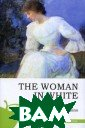 ������� � �����