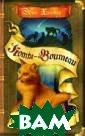 Рассвет. Серия:  Коты-воители /  The New Prophe cy: Book 3: Daw n Эрин Хантер /  Erin Hunter 35 2 стр. Третья к нига цикла