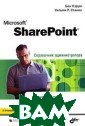 Microsoft Share