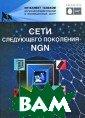 Сети следующего  поколения NGN  Росляков А.В. 4 24 стр. Бурное  развитие Интерн ета, мобильной  связи и возраст ающие потребнос ти пользователе й в инфокоммуни