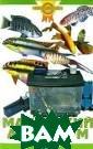 Маленький аквар иум Гуржий А.Н.  Не все любител и аквариума мог ут позволить се бе завести боль шой аквариум. И менно для них,  в первую очеред ь, и предназнач