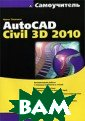 ����������� Aut
