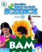 Natural and Soc ial Science Lev el 2 (+ CD-ROM)  Joanne Ramsden  `Macmillan Nat ural and Social  Science` is a  new six-level c ourse for child ren studying sc