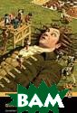 Gulliver`s Trav el: Level 2 (+  CD) Jonathan Sw ift Gulliver tr avels across th e sea from Engl and and has an  accident. He ar rives in a coun try of very, ve