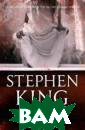 Carrie Стивен К