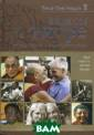 Верхом на тигре . Европейский у м и буддийская  свобода Лама Ол е Нидал Эта кни га - уникальная  автобиография  первого официал ьно признанного  буддийского Ла