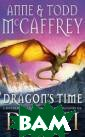Dragon`s Time M