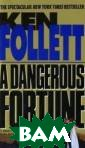 A Dangerous For