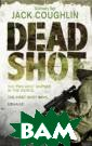 Dead Shot Cough lin Jack In Bag hdad`s Green Zo ne, an Iraqi sc ientist is murd ered just befor e he is to reve al the monstrou s secret weapon  that Saddam Hu