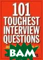 101 Toughest In