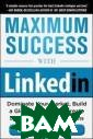 Maximum Success