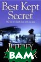 Best Kept Secre