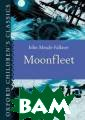 Moonfleet Falkn