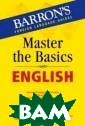 Master the Basi