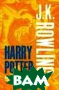 Harry Potter & 