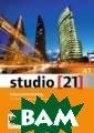 Studio (21) A1.  Intensivtraini ng mit Audio-CD  und Lerner-DVD -ROM (+ Audio C D) Funk H. Deut sch als Fremdsp rache f?r Erwac hsene studio [2 1] - die neue A