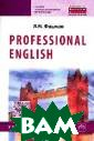 Professional En