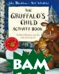 The Gruffalo`s 