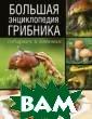 Большая энцикло педия грибника.  Собираем и гот овим А. Б. Поле нов Книга содер жит всю необход имую информацию  о грибах, прои зрастающих на т ерритории Росси