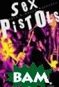 `Sex Pistols`.  Подлинная истор ия Фред и Джуди  Верморел Библи я панка: культо вая книга о кул ьтовой группе,  во многом опред елившей музыкал ьный профиль по