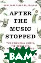 After the Music
