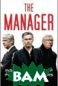 The Manager. In