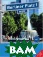 Berliner Platz  Neu in Teilband en: Lehr- Und A rbeitsbuch 1 Te il 2 MIT Audio- cd Und Im Allta g Extra (+ Audi o CD) Lemcke C.  Berliner Platz  NEU ist ein Le
