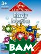 First Time Lear