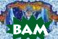 Снежная королев а Андерсен Ганс  Христиан &#171 ;Снежная короле ва» - одна  из самых трога тельных сказок  мировой литерат уры. История о  маленькой Герде