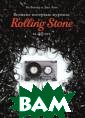 Великие интервь ю журнала Rolli ng Stone за 40  лет Ян Веннер С  первого же ном ера журнал Roll ing Stone был н е просто`еще од ним музыкальным  журналом`— его