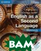 Cambridge IGCSE