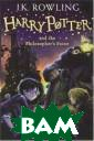 Harry Potter an
