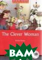 The Clever Woma