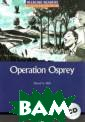 Operation Ospre