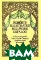 Roberts`Illustr