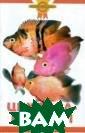 Цихлида-попугай  Гуржий А.Н. В  настоящее время  красный попуга й является одно й из самых попу лярных аквариум ных рыб не толь ко из-за красив ой окраски и не