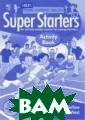 Super Starters 