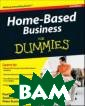 Home–Based Busi