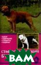Стаффордширский  бультерьер: вы бор, содержание , стандарты, по единки Гилмур Д . Стаффордширск ий бультерьер.. . Сколько тайн  и легенд связан о с этой собако