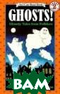 Ghosts!: Ghostl