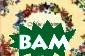 Мои секреты. Ал ьбом для девоче к Подъяпольская  Н.М. Альбом дл я друзей - лучш ий подарок на д ень рождения ил и на любой друг ой праздник.В э тот альбом твои