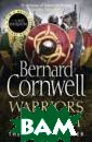 Warriors of the