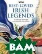 Best-Loved Iris h Legends Masse y Eithne <b>ISB N:978-1-84717-1 37-5 </b>