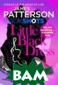 Little Black Dr