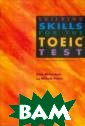 Building Skills  for the TOEIC  (Test Of Englis h for Internati onal Communicat ion) Testbook G . Richardson Bu ilding Skills f or the TOEIC® T estis a complet