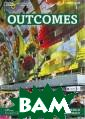Outcomes. Upper